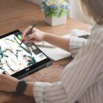 Stiftung Warentest kürt Acer Spin 5 zum Testsieger unter den Convertibles