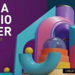 NVIDIA-Studio-Treiber für Februar ab Donnerstag verfügbar, DLSS startet in Kreativ-Apps durch