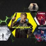 GFN Thursday richtet den Fokus auf sechs beliebte RTX-Spiele und stellt zwölf neue Veröffentlichungen vor