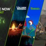 GFN Thursday mit Fokus auf Indie-Spiele sowie 11 neue Titel für GFN und Mount & Blade II: Bannerlord erhält DLSS-Unterstützung