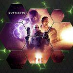 GFN Thursday präsentiert die Demo von Outriders und elf weitere Spiele