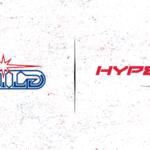Zwei-Jahres-Vertrag: HyperX offizieller Sponsor von Guild Esports