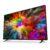 "65"" MEDION UHD Smart-TV mit Wide Color Gamut -Technologie ab 25. Februar bei ALDI Nord erhältlich"