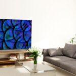 """Riesiges 82"""" Ultra HD Smart-TV von MEDION ab 25. Februar bei ALDI SÜD erhältlich"""