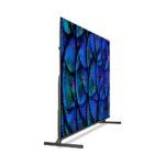 """Riesiges 82"""" Ultra HD Smart-TV von MEDION ab 4. März bei ALDI Nord erhältlich"""