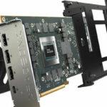 AMD Radeon schickt RX 6700 XT gegen RTX 3070 in den Ring