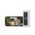 Ring Video Doorbell Pro 2 300dpi(1)
