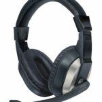 Speedlink THEBE Stereo Headset
