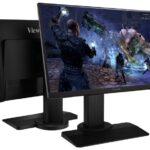 ViewSonic präsentiert XG2705-2K für preisbewusste Gamer