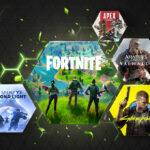 Achievement Unlocked: GeForce NOW feiert einjähriges Bestehen