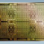 NVIDIA CMP 40HX und 30HX Krypto-Mining-GPU-Architektur enthüllt