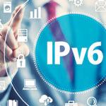 IPv4 vs. IPv6: Was ist der Unterschied?