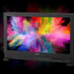 OLED-Referenzmonitore von Sony mit prestigereichem Technology & Engineering Emmy® Award ausgezeichnet