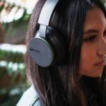 Microsofts Next-Gen Xbox Wireless Headset ab 16. März verfügbar
