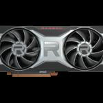 AMDs neue Radeon RX 6700 XT Grafikkarte – ein 1440p Gaming-Kraftpaket