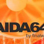 FinalWire bringt AIDA Release v6.33