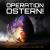 Caseking startet Operation Ostern - Und im Osternest erwarten euch satte 100 Hardware-Preise!