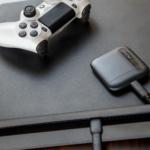 Die neuen externen Crucial X6 SSDs von Micron bieten beispiellose Leistung, Wert und Mobilität für Verbraucher
