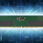 Intel Alder Lake-S Engineering Sample im Benchmarking mit DDR5 4800 Speicher