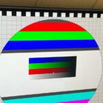 MSI Creator PS 321 URV im Test