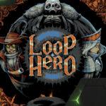 GFN-Thursday bringt 21 neue Spiele im März und Day-and-Date-Release von Loop Hero