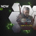 """GFN Thursday verbessert die Unterstützung für die GOG.com-Version der """"The Witcher""""-Reihe"""