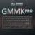 Glorious GMMK Pro - Dein inividuelles Luxus Keyboard