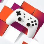Google Stadia Games mit der Xbox Series X spielen - schon bald möglich?