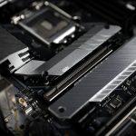 COLORFUL präsentiert das CVN Z590M GAMING PRO-Motherboard-4