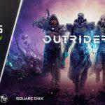 NVIDIAs neuer Game-Ready-Treiber bietet NVIDIA-Reflex-Unterstützung für Rainbow Six: Siege und senkt die Systemlatenz um bis zu 30 Prozent