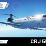 Packshot-aerosoft-aircraft-crj550-700