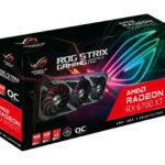 ROG-STRIX-RX6700XT-O12G-GAMING_box-800x527