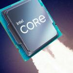 Intel Rocket Lake-CPUs für den 30. März mit enormer Leistungssteigerung bestätigt