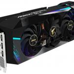 Gigabyte bereitet 12 GeForce RTX 3080 Ti Gaming-Karten und eine CMP 30HX SKU für Miner vor