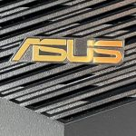 Asus AX5700 RT-AX86U WiFi6 Gaming Router im Test