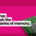 KIOXIA stellt den weltweit dünnsten UFS Embedded-Flashspeicher mit 1 TB vor