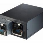 FSP kündigt die Netzteile der Twins PRO Serie mit 500 W / 700 W / 900 W Wattoptionen an