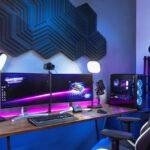 Elgato präsentiert Light Strip und Wave Panels für ein optimiertes Streaming-Erlebnis