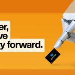 KIOXIA startet Bau einer neuen Fertigungsanlage für die Produktion von 3D-Flashspeichern