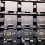 Das chinesische Unternehmen Jiahe Jinwei beginnt mit der Massenproduktion von DDR5-Speicher