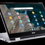 Acer-Chromebook-Spin-513-CP513-1H(L)-Standard_06