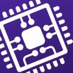 CPU-Z mit vorübergehender Unterstützung für Intel 12th Gen Core
