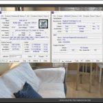 Das neuste BIOS für GIGABYTE B560 Motherboards ermöglicht Übertaktung aller Kerne des i9 11900K auf 5,1 GHz