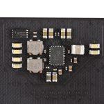Corsair kündigt High-Speed-DDR5 Module an