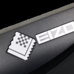 Eizo FlexScan EV2795 im Test