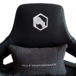Joule Performance Gaming Stuhl im Test