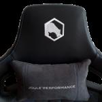 Joule Performance Storm - Einleitung