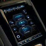 Umfangreiche Fahrzeugsteuerung mit Amazon Alexa nun in der Lamborghini-Baureihe Huracán EVO verfügbar