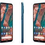 Nokia Mobile bringt sechs neue Smartphones und Zubehör auf den Markt