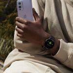 Das OnePlus 9 ist ab sofort und die OnePlus Watch ab Freitag, 30. April 2021 erhältlich